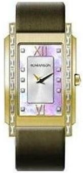 Romanson Romanson RL 1252T LG(WH)BN romanson tl 1269 lg wh bn