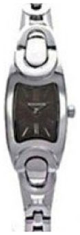 Romanson Romanson RM 9240 LW(BK) romanson женские наручные часы rn0391ql1gas1g