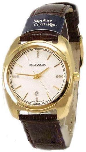 Romanson Romanson TL 1269 LG(WH)BN romanson tl 1269 lg wh bn