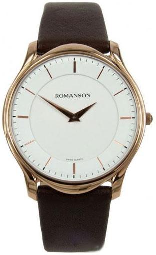 Romanson Romanson TL 2617 MR(WH)BN romanson tl 1269 lg wh bn