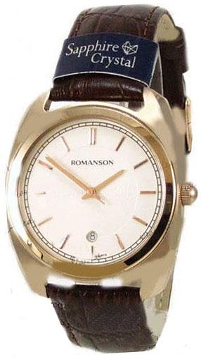 Romanson Romanson TL 1269 MR(WH) romanson tl 1269 lg wh bn