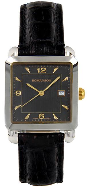 Romanson Romanson TL 1579D MC(BK) romanson tl 5507c mc bk