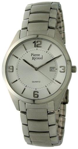 Pierre Ricaud Pierre Ricaud P91026.5153Q