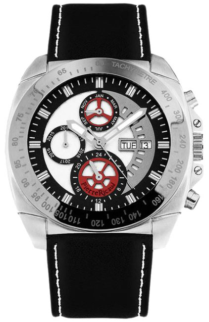 Pierre Ricaud P60012.5216QFA