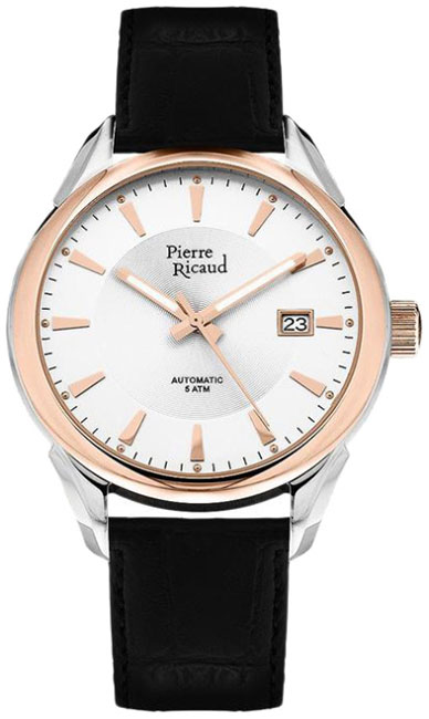 Pierre Ricaud P97022.R293A
