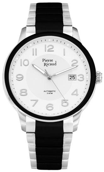 Pierre Ricaud P97017.Y123A