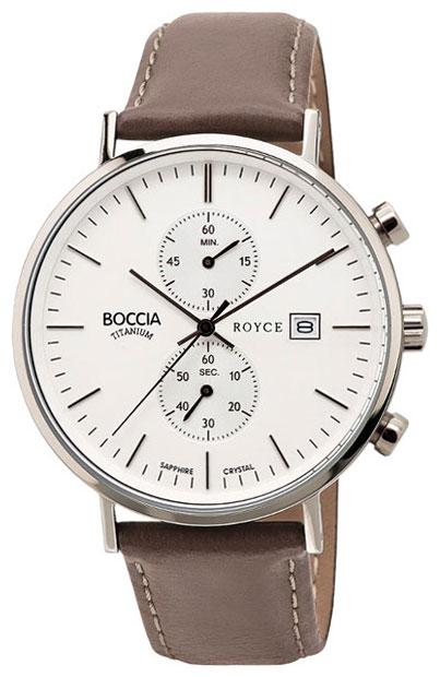 Boccia 3752-01