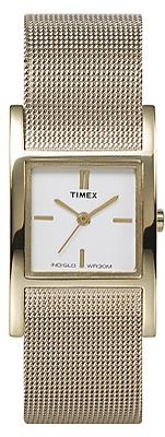 Timex T2J921