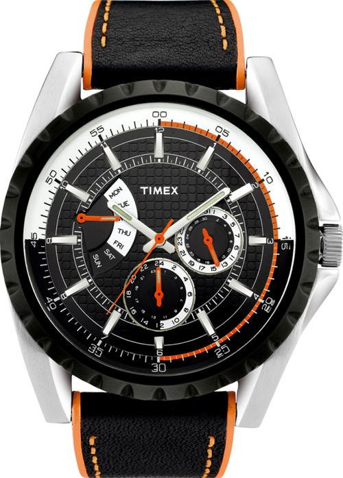 Timex Timex T2M428 timex t2p277