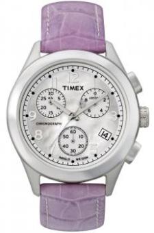 Timex Timex T2M711 timex t2p277