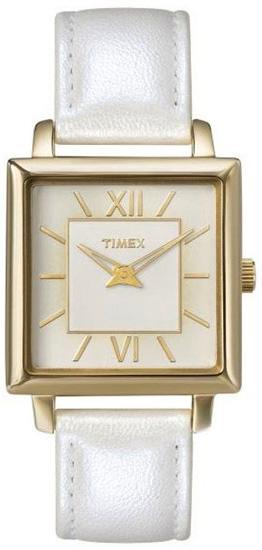 Timex Timex T2M874 timex t2n886