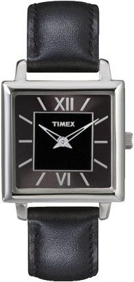 Timex Timex T2M875 timex tw5m11600