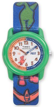 Timex Timex T7B121