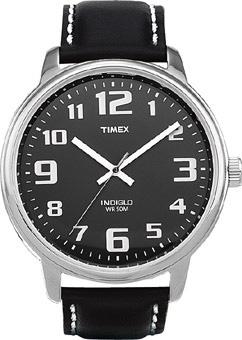 Timex Timex T28071 timex часы timex tw2p64700 коллекция classics