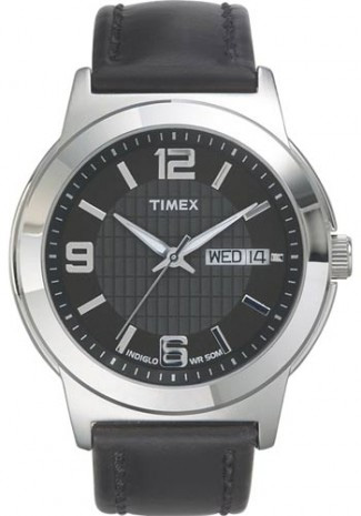 Timex T2E561