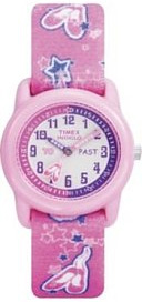 Timex Timex T7B151