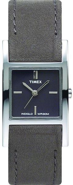 Timex Timex T2J931