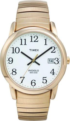 Timex Timex T2H301 timex tw5m11600