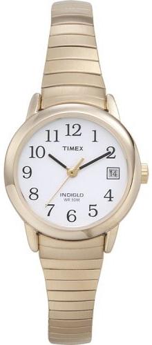 Timex Timex T2H351 timex t2p277