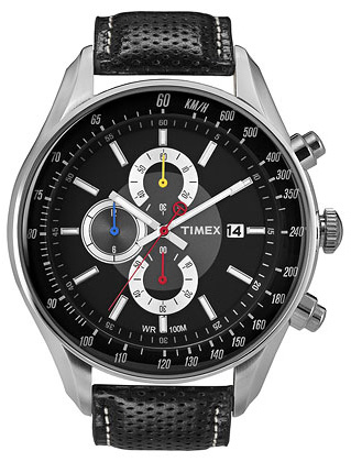 Timex Timex T2N156 timex tw5m11600