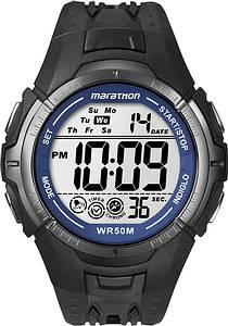 Timex Timex T5K359 timex tw5m11600