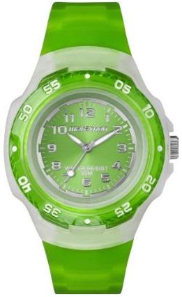 Timex Timex T5K366 timex t2p277