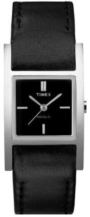 Timex Timex T2N303 timex tw5m11600