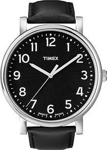 Timex Timex T2N339 timex t2p277