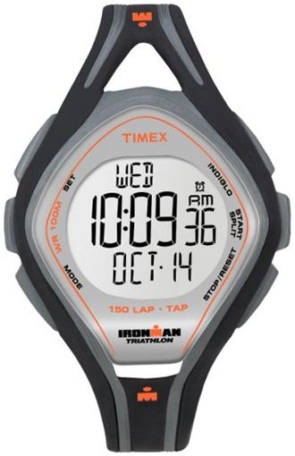Timex Timex T5K255 timex t2p277