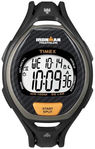 Timex Timex T5K335 timex t2p277