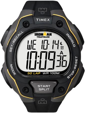 Timex Timex T5K494 timex t2p277