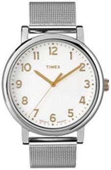 Timex Timex T2N600 timex t2p277
