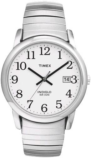 Timex Timex T2H451 timex t2p277