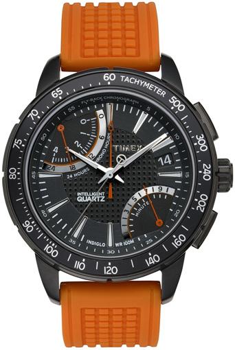Timex Timex T2N707 timex tw5m11600