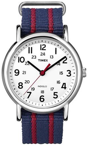 Timex Timex T2N747 timex t2p277