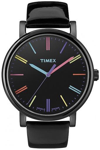 Timex Timex T2N790 timex tw5m11600