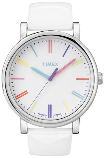 Timex Timex T2N791 timex t2p277