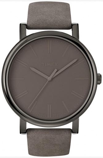 Timex Timex T2N795 timex t2p277