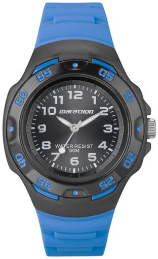 Timex Timex T5K579 timex t2p277