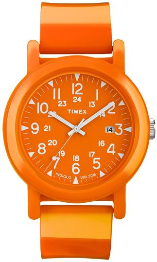 Timex Timex T2N879 timex t2p277