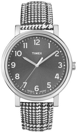 Timex Timex T2N923 timex tw5m11600