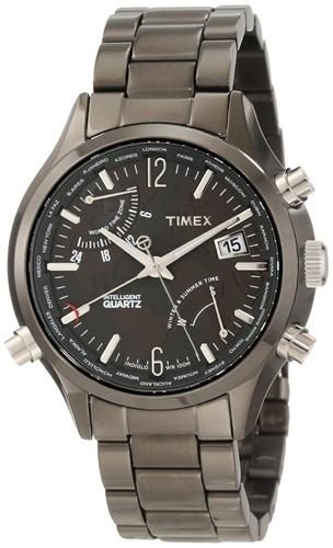 Timex Timex T2N946 timex t2n886
