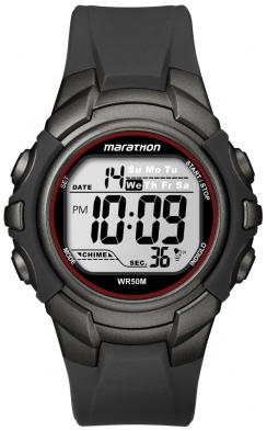 Timex Timex T5K642 timex t2p277