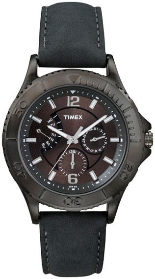Timex T2P178