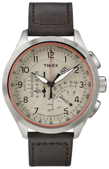 Timex Timex T2P275 timex tw5m11600