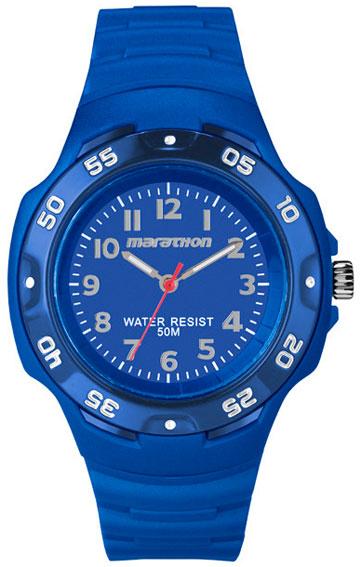 Timex Timex T5K749 timex t2p277