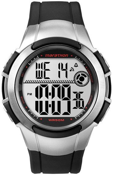 Timex Timex T5K770 timex t2p277