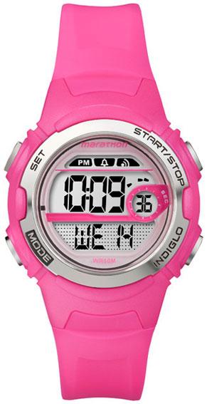 Timex Timex T5K771 timex t2p277