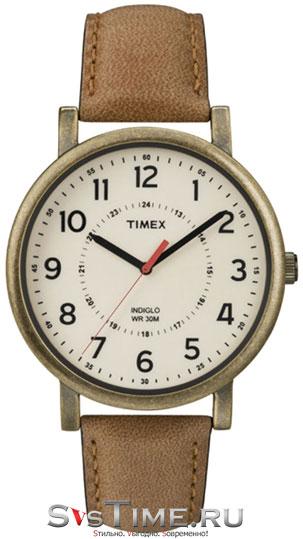 Timex Timex T2P220 timex tw5m11600