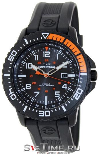 Timex Timex T49940 timex t2p277